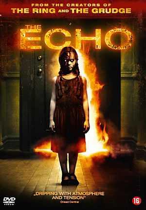 echo-dvd