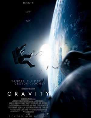 gravity_3d