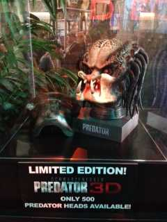 predator-head-sdcc
