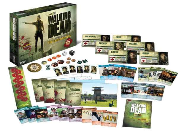 the-walking-dead-board-game-best-defense_3d