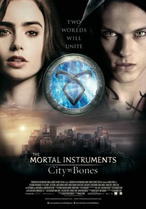 the_mortal_instruments_city_of_bones_43008793_ps_2_s-low