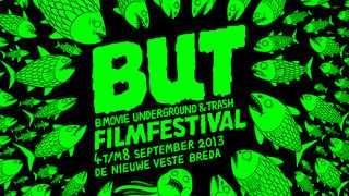 BUTFF-2013