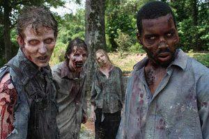 Walking-Dead-Zombies-AMC