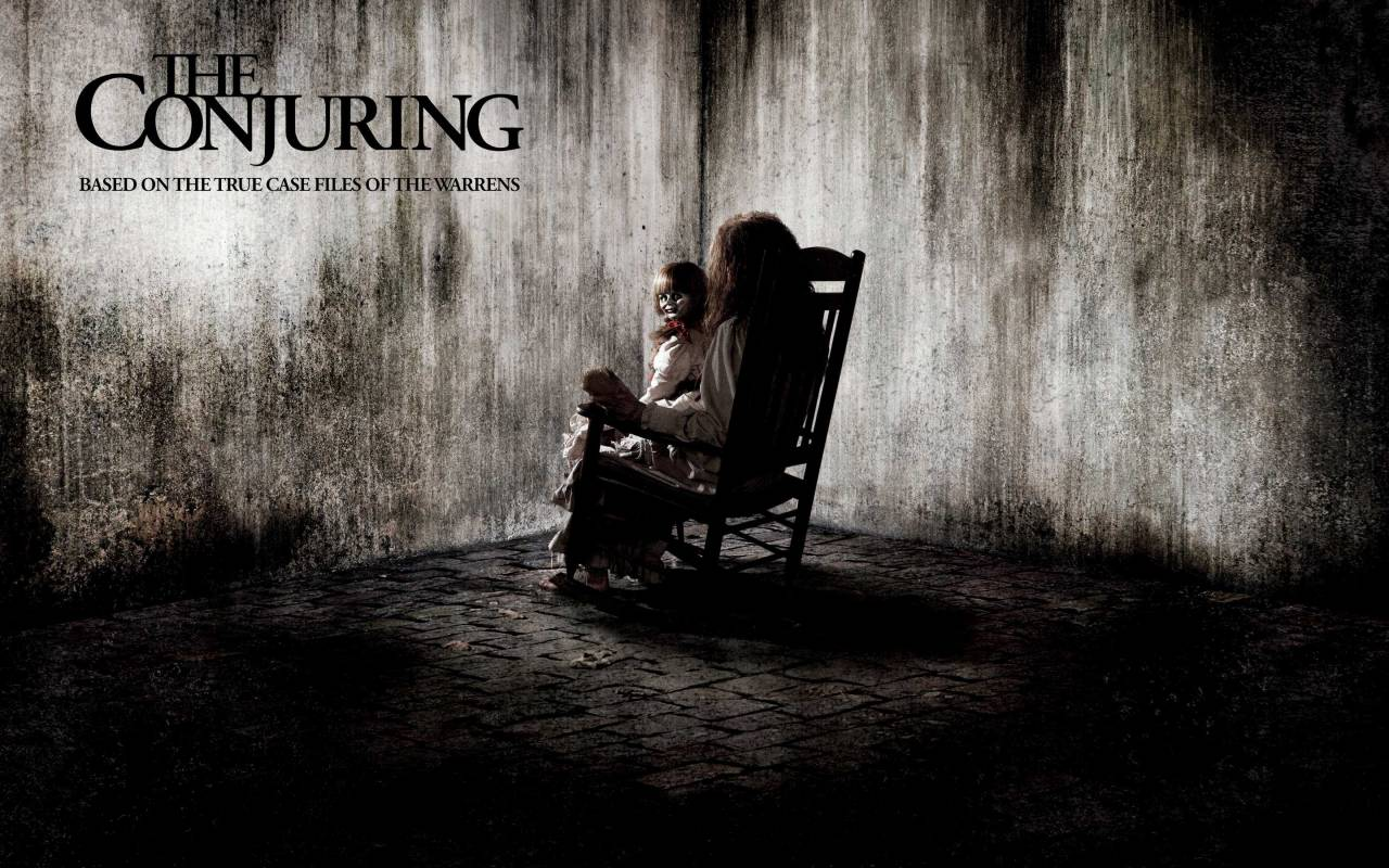 conjuring1