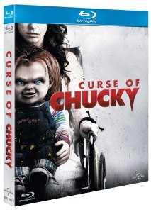 curse-of-chucky-brd-3d