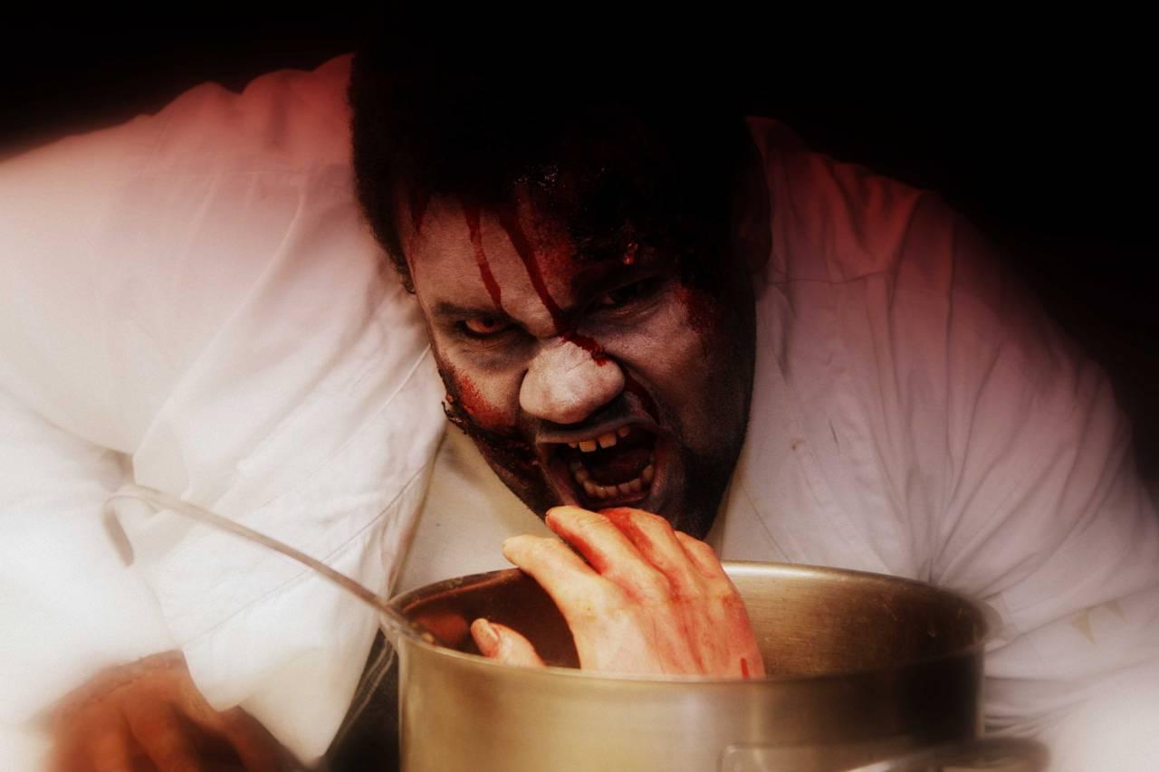horrornights1
