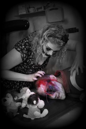horrornights3