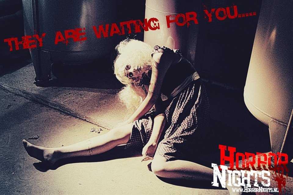 horrornights6