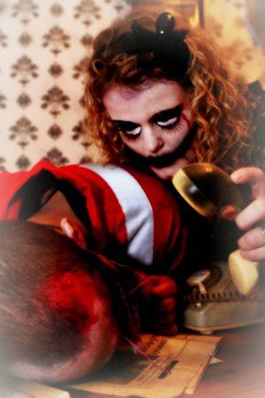 horrornights8