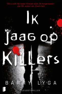 ik-jaag-op-killers