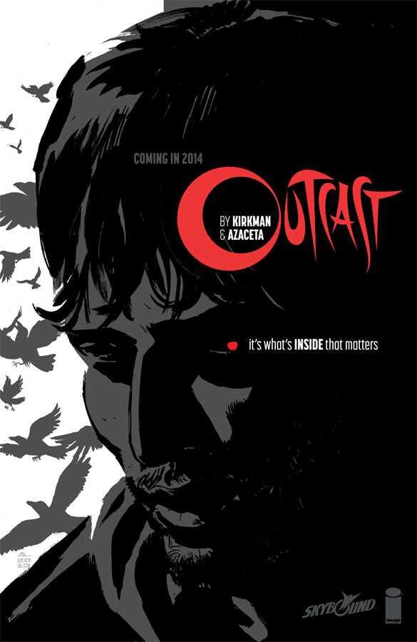 Outcast_Announcement