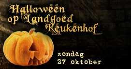 halloween-keukenhof