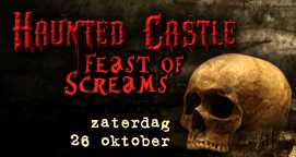 haunted-castle-2013
