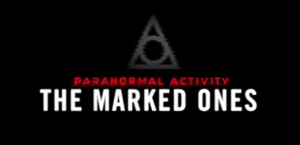paranormal-activity-marked-ones