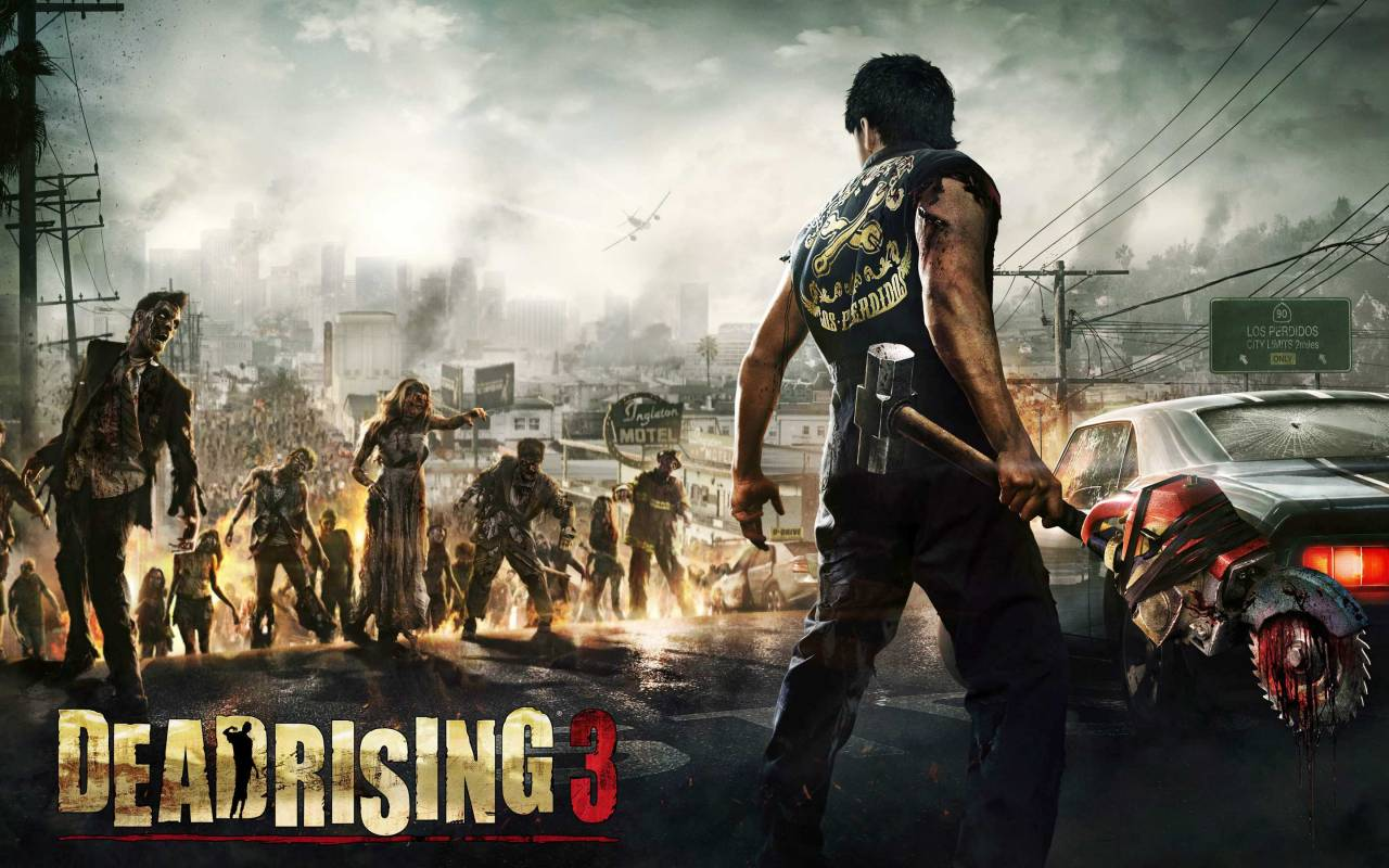 dead-rising-3-xbox-one