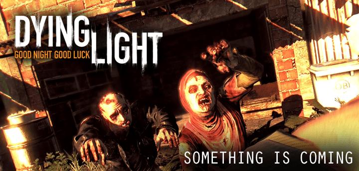 dying-light-good-night-good-luck