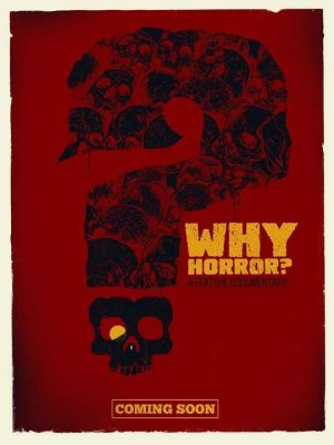 why-horror-poster
