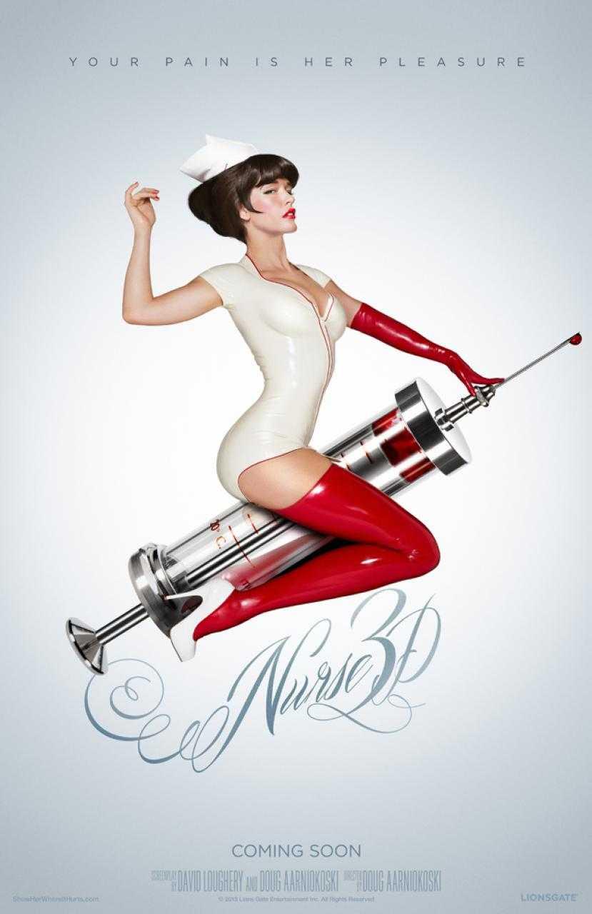 Nurse-3D-poster-2