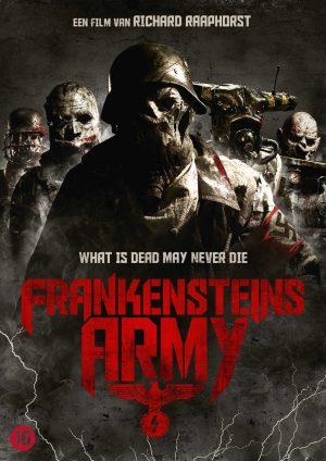 frankensteins-army-dvd