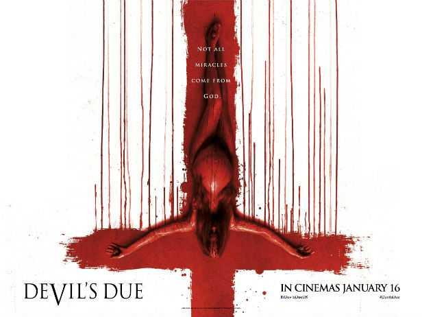 Devils-Due-1[1]