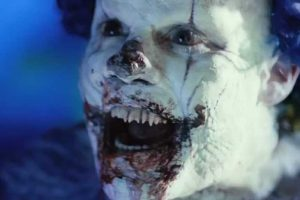 Clown - Eli Roth