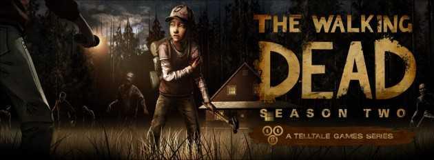 The-Walking-Dead-Season-2-game