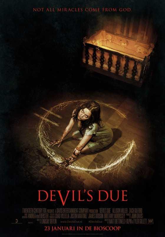 devil_s_due_56031605_ps_2_s-low
