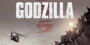 godzilla-comic-announce-news