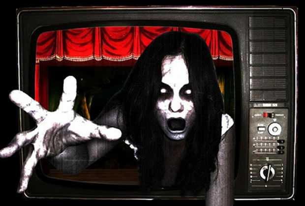 horrorfilms