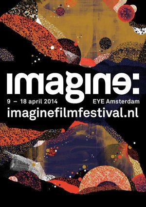 imagine-2014
