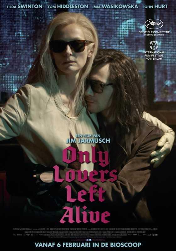 OnlyLoversLeftAlive_Poster_70x100.indd