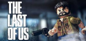 the-lego-last-of-us