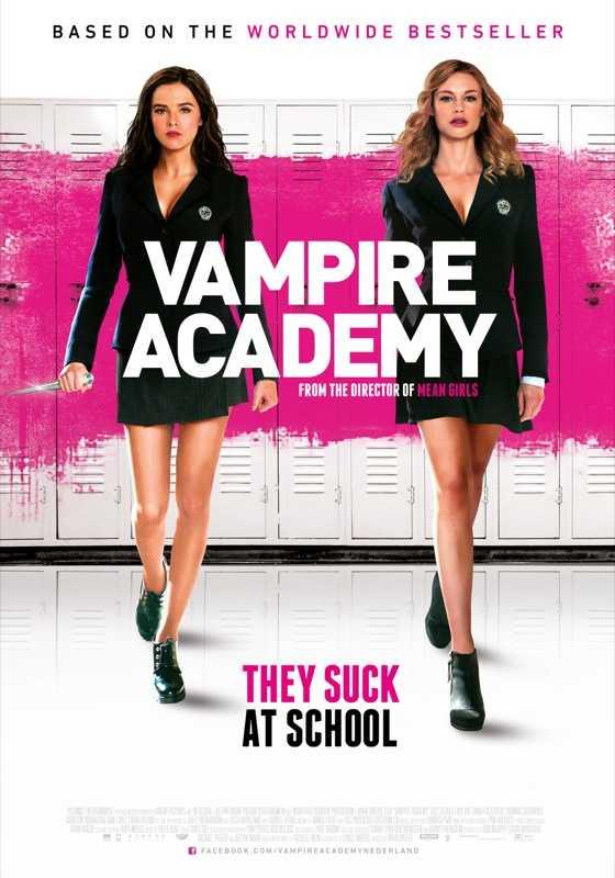 vampire_academy_47042595_ps_1_s-low