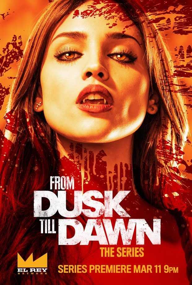 DUSK-till-DAWN-serie-KeyArt