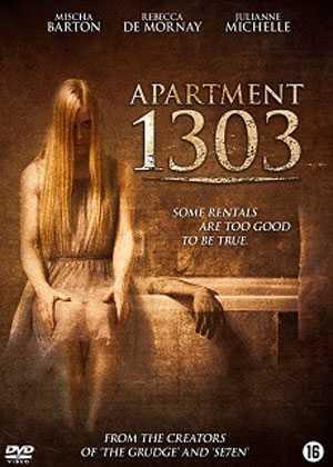 appartment-1303-3d