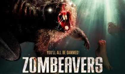 zombeaver-thumb