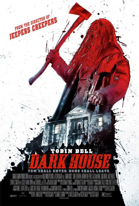 DarkHouseTobinBellbigposterArtsv590