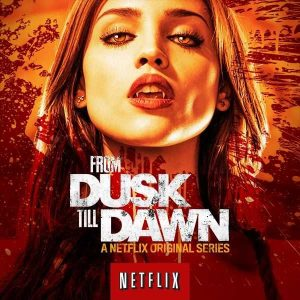from-dusk-till-dawn-netflix