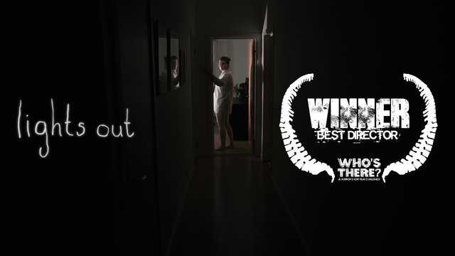 lights-out-short
