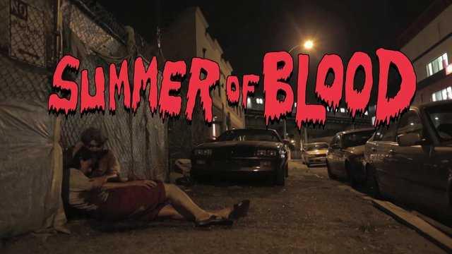 summer-of-blood