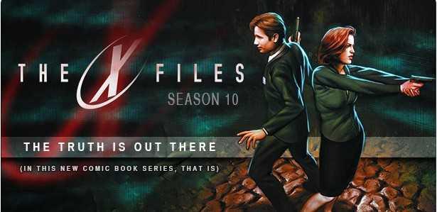 the-x-files-season-10
