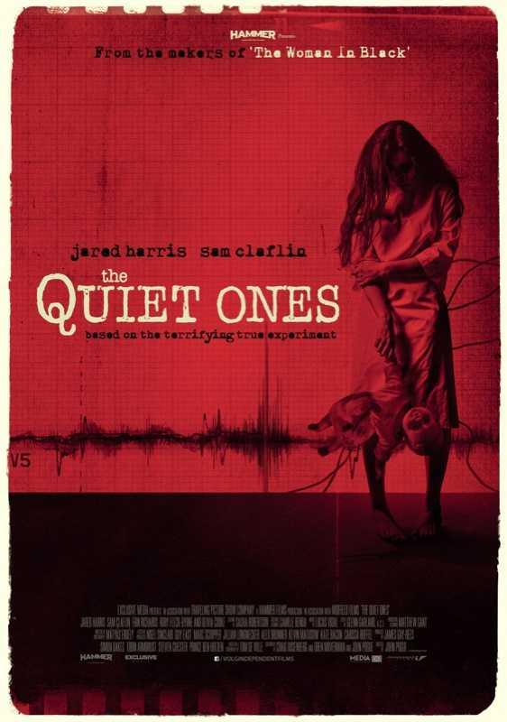 the_quiet_ones_60082366_ps_1_s-low