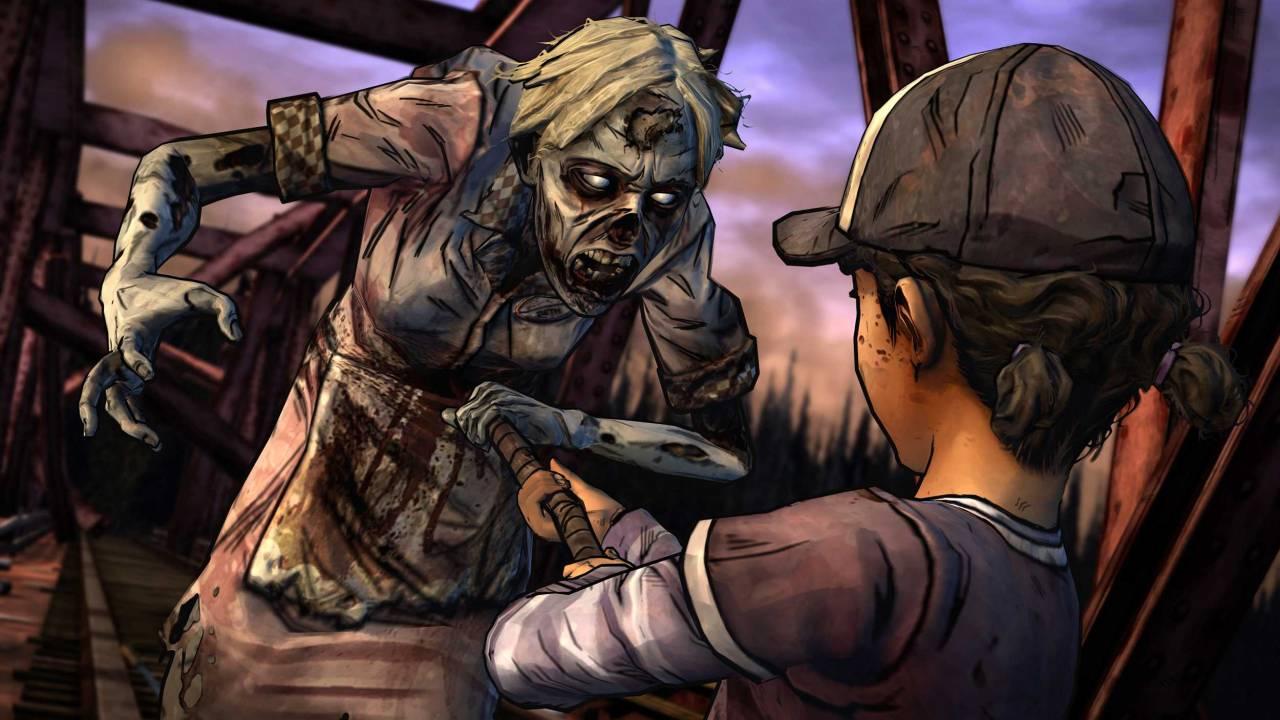 wpid-zombiepole.jpg