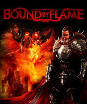 BOUNDBYFLAME_PC_INT_pack2D-digital