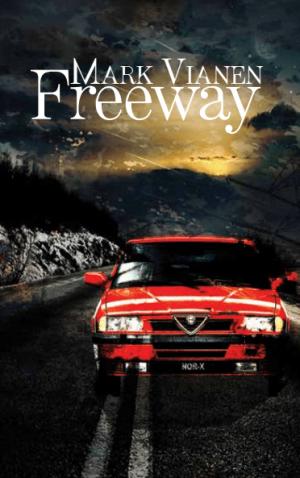 Freeway-Durf-jij-deze-rit-aan