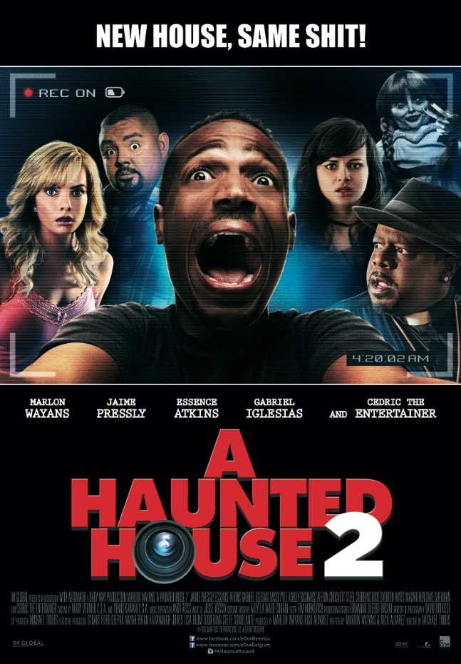 a-haunted-house-2