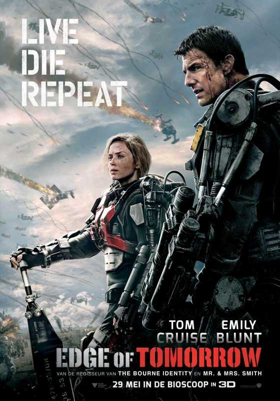 edge_of_tomorrow_3d_15021404_ps_1_s-low