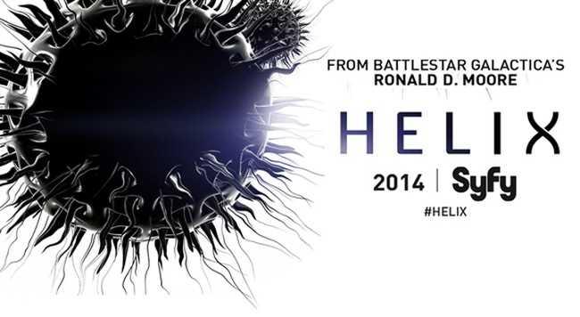 helix-syfy-series