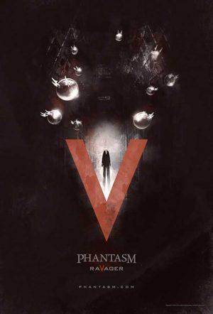 phantasm5-poster