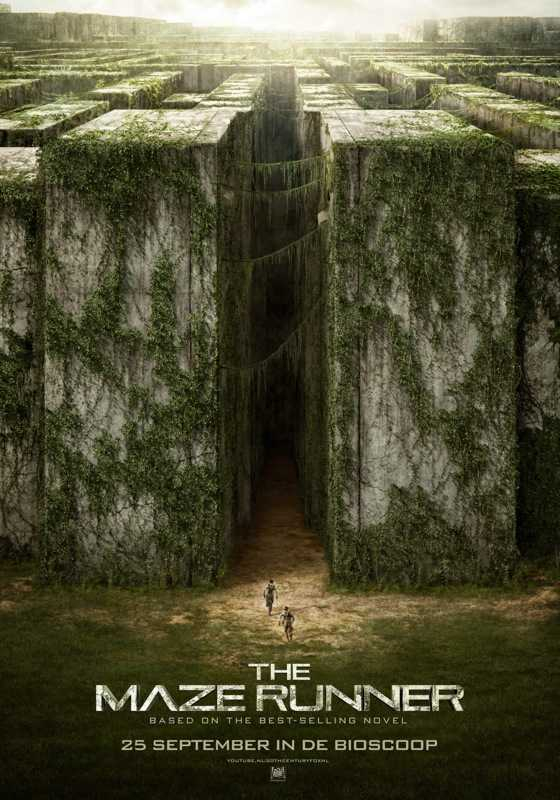 the_maze_runner_56031306_ps_1_s-low